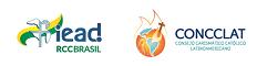 Logo IEAD E CONCCLAT